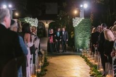 Natalia_Adam_Fisher_Island_Club_Wedding-22