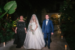 Natalia_Adam_Fisher_Island_Club_Wedding-24