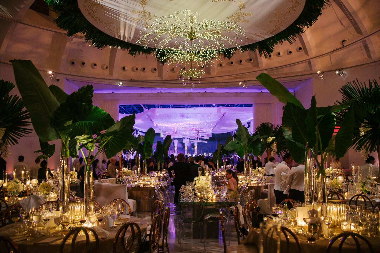 Wedding Photography Miami Beach: Faena Hotel Miami Beach Wedding