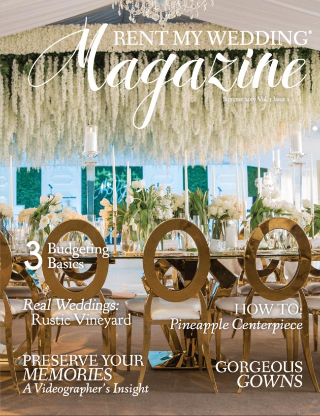 magazine cover Freire